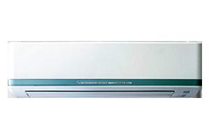 Mitsubishi Heavy Duty AC | IAPL Group