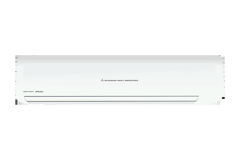 SRK 20 CSS-S6/A