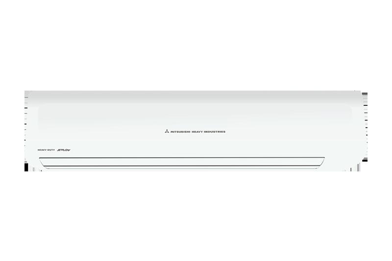 SRK 25 CSS-S6/A