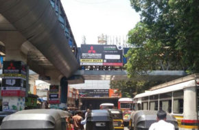 Andheri-Near-Metro-Station