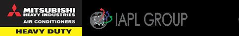 IAPL Global