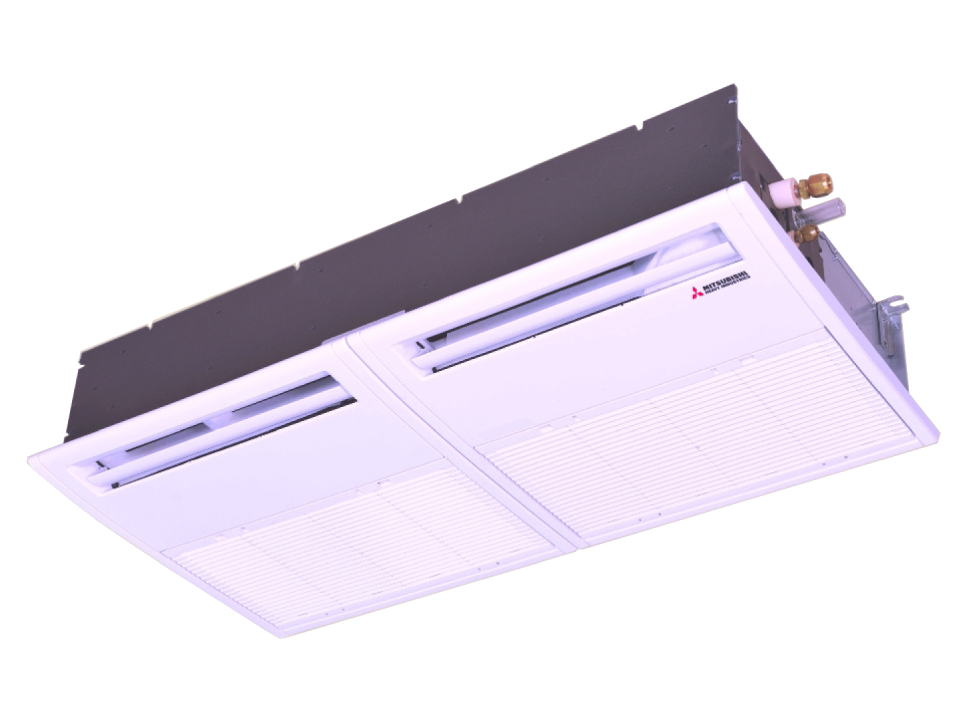 Model : FDTS50GA-W6, Ton : 1.5