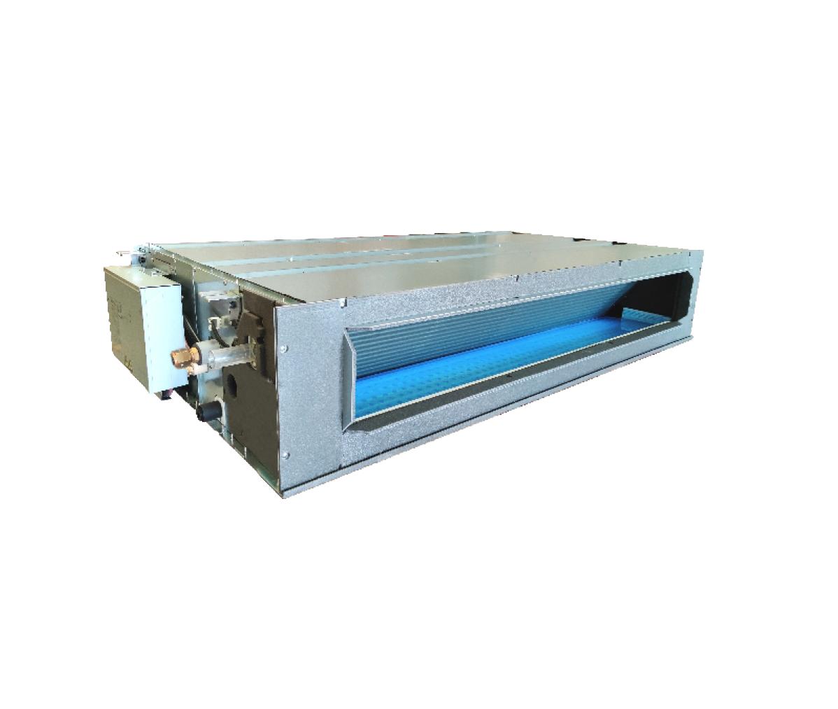 Model : FDUM100CSV-S6, Ton : 3.0